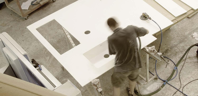 r sine min rale corian lg himacs staron. Black Bedroom Furniture Sets. Home Design Ideas