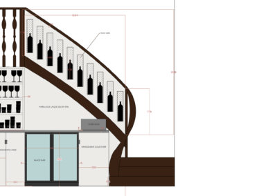 escalier_lpm